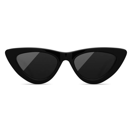 Chimi Black 006 Sunglasses