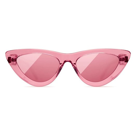 Chimi Guava 006 Sunglasses