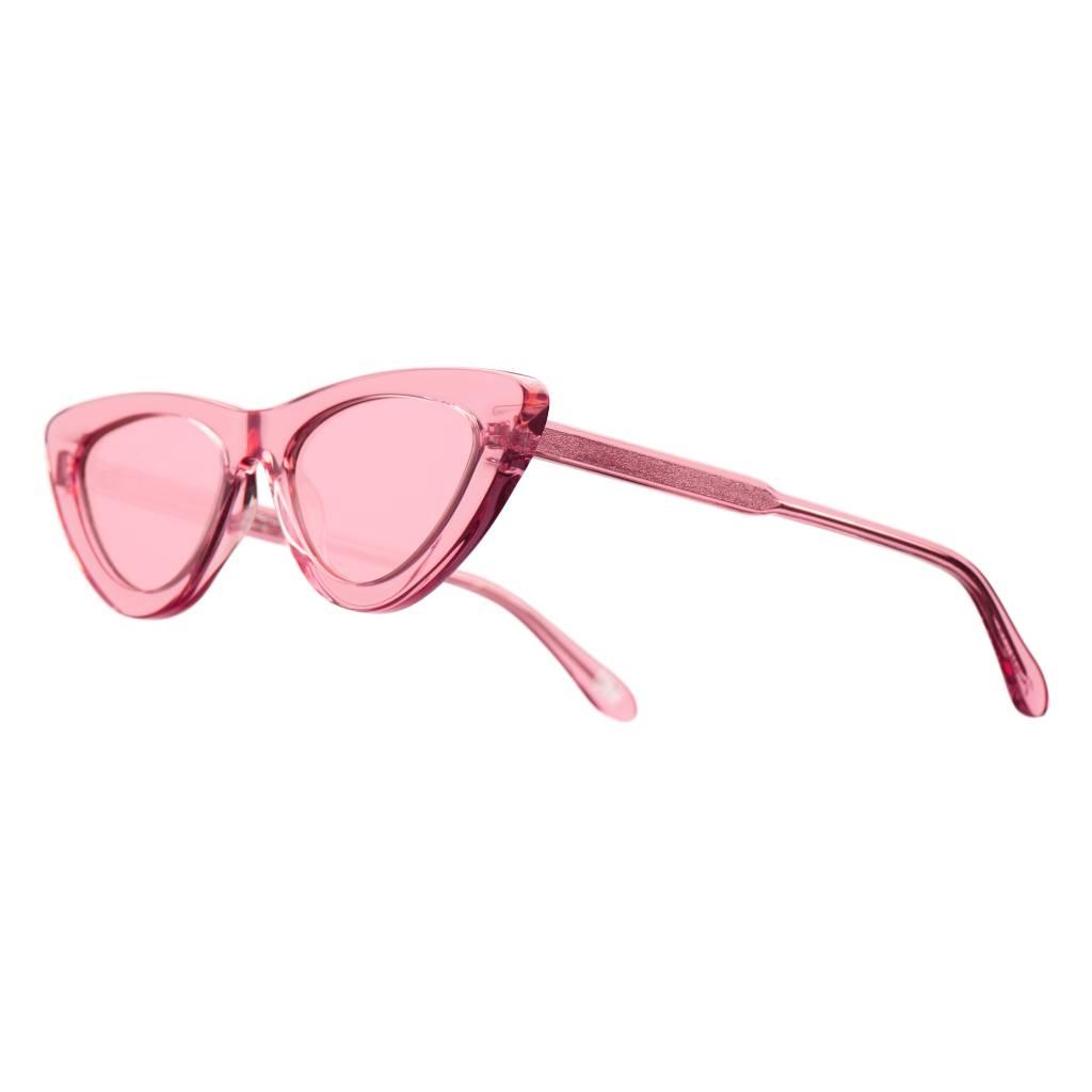 Chimi Guava 006 Sunglasses
