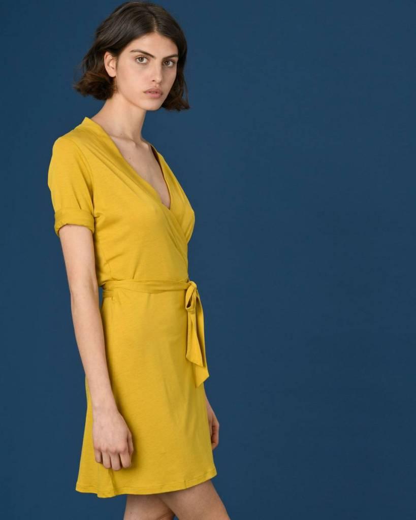 sessun Bertille Dress Sun