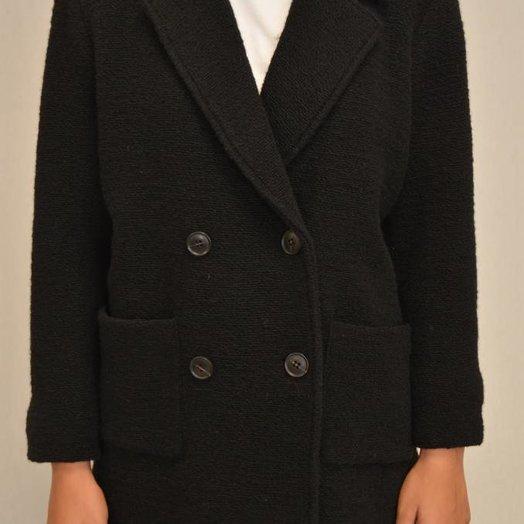 Teoh & Lea Ladies Woven Jacket
