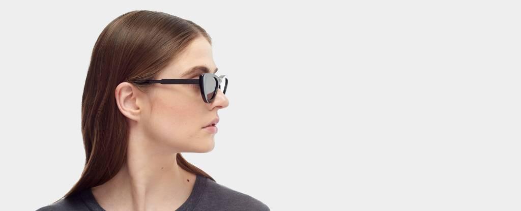 Chimi Black 006 Sunglasses