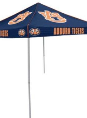 Navy Auburn Tent
