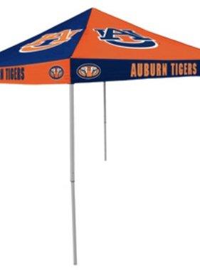 Auburn Checkerboard Tent