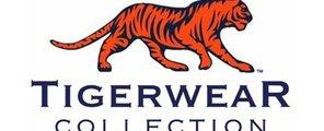 Tigerwear