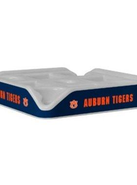 Auburn Pole Caddy