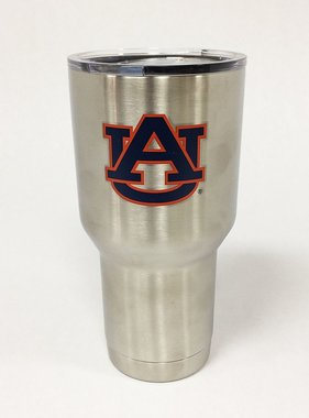 AU 30 oz. Insulated Tumbler