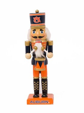 "10"" Wooden Nutcracker"