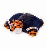 Dream Lite Pillow Pal