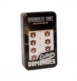Auburn Dominoes