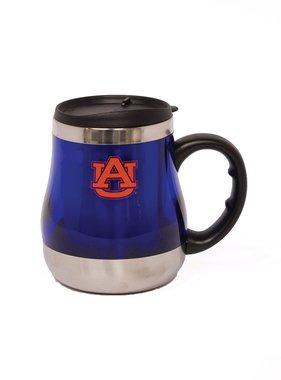 Executive AU Travel Mug
