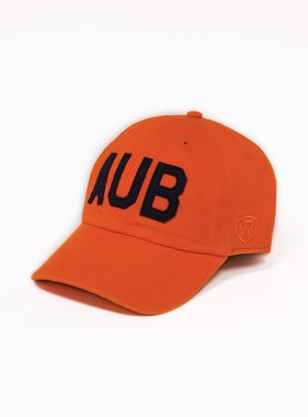 AUB Throwback Hat