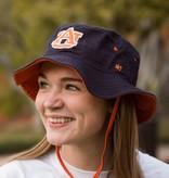 47 Brand AU Classic Bucket Hat