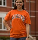 Arch Auburn T-Shirt