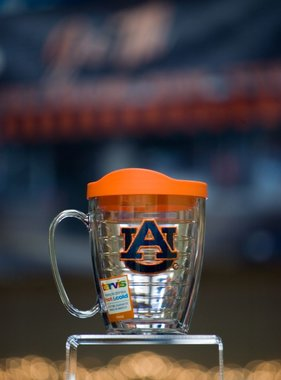 Tervis Tervis AU Mug with Handle