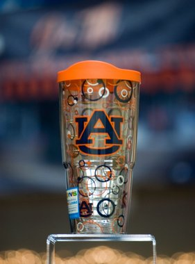 Tervis Tervis AU Bubble Up 24 oz Tumbler