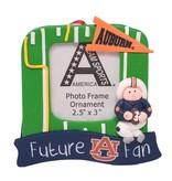 Future AU Fan Photo Frame