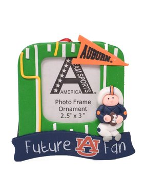 Future AU Fan Photo Frame
