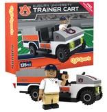 Oyo Auburn Trainer Cart