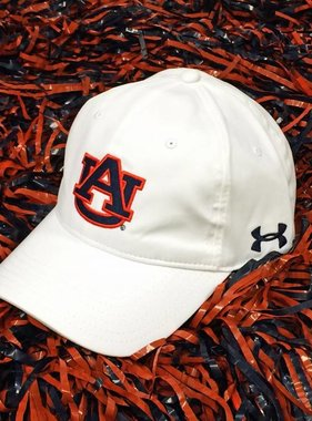 Under Armour AU 2016 Coaches Hat