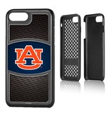 AU iPhone 7 Plus Bump Case