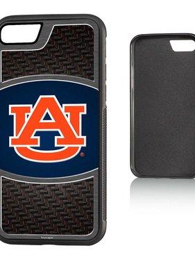AU iPhone 7 Bump Case