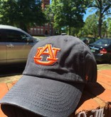 47 Brand AU Youth Cleanup Hat