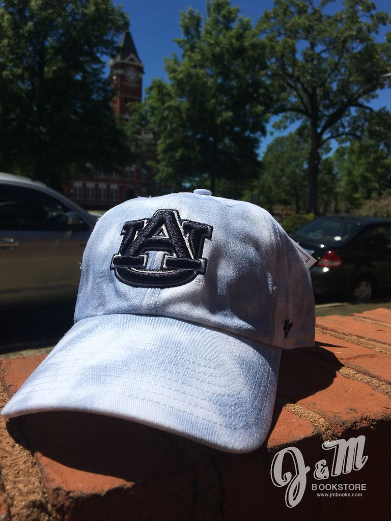 47 Brand AU Ladies White Dazed Hat