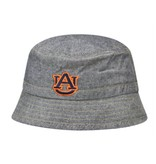 AU All Aboard Denim Hat