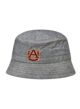 AU All Aboard Denim Hat