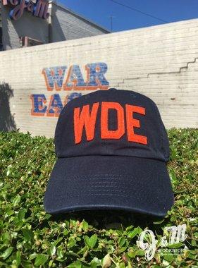 WDE Hat