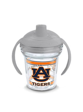 Tervis Tervis Auburn University Sippy Cup