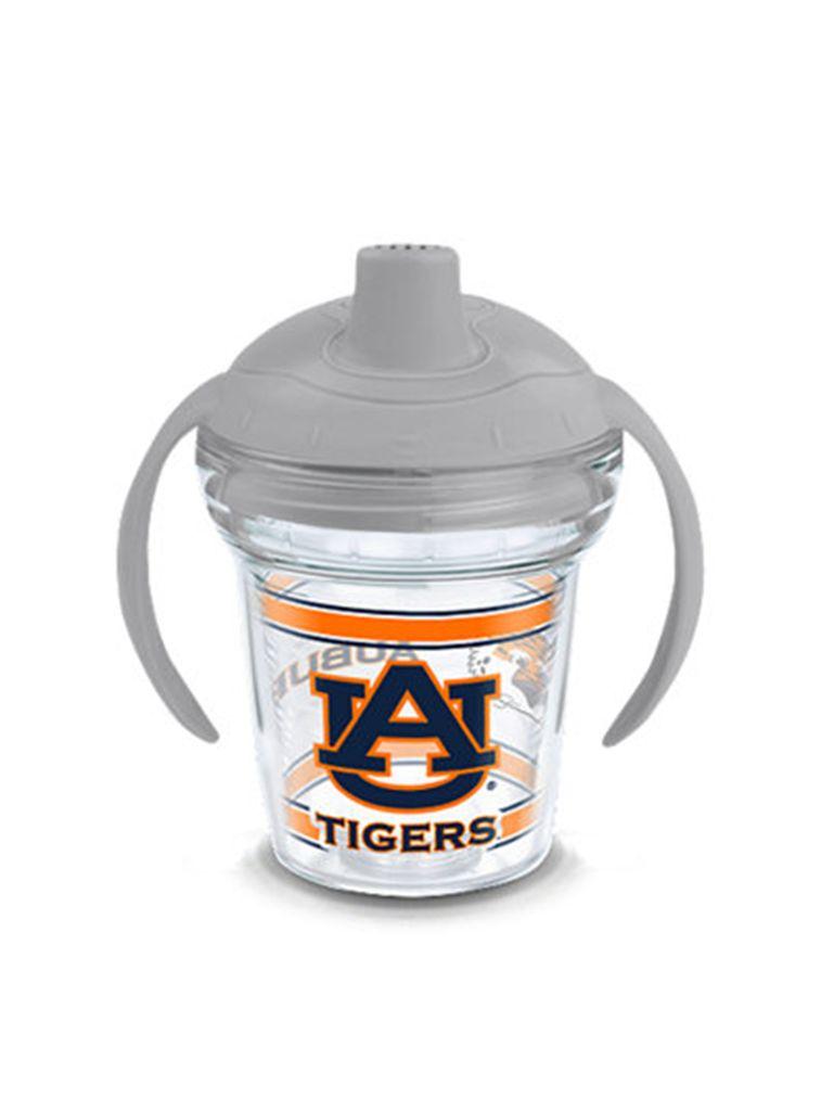 Tervis Tervis Auburn University Sippy Cup