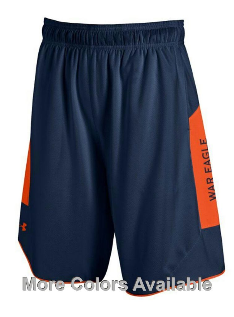 Under Armour Huddle Training Short