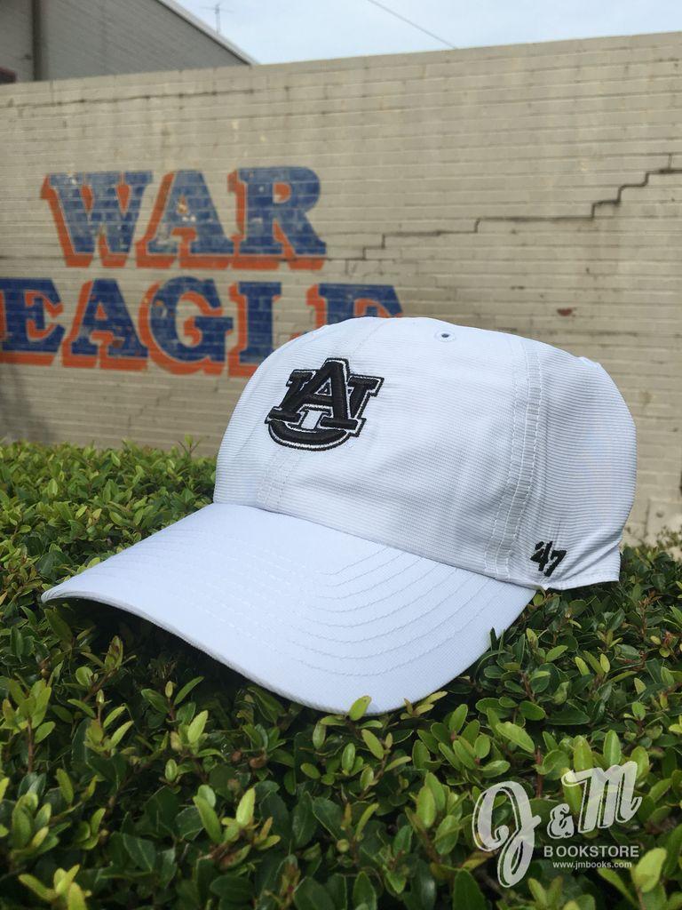 47 Brand AU Sport Performance Hat
