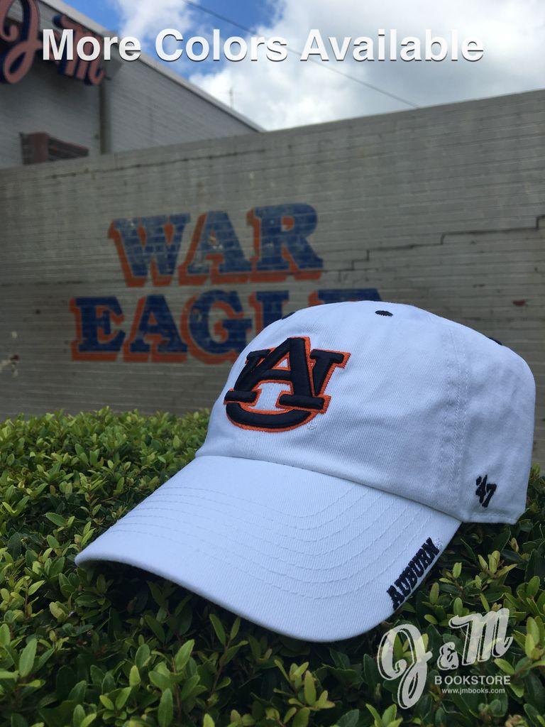 47 Brand AU Ice Hat