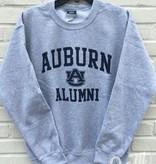 MV Sport Auburn AU Alumni Crew