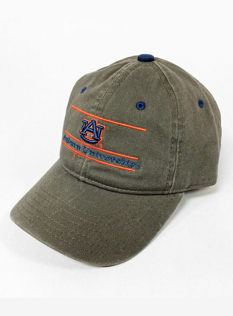 The Game AU Bar Hat