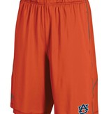 Under Armour Mens Micro Gym Shorts