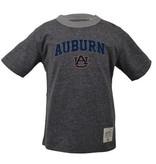 Ben Auburn AU Cotton T-Shirt