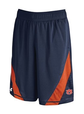 Under Armour F16 Sideline Training Short