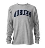 League Arch Auburn Long Sleeve T-Shirt