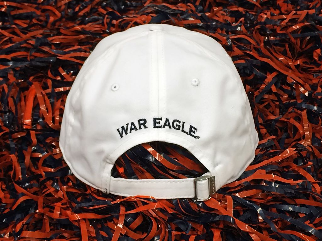Under Armour AU 2016 Coaches Hat