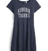 League Auburn Tigers Swing Dress