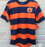 Under Armour AU Youth Soccer Jersey