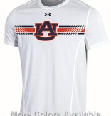 Under Armour AU 2017 Sideline Training T-Shirt