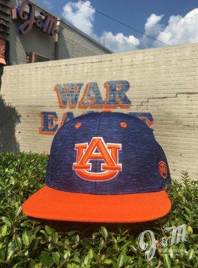 AU Energy1 Snap Youth Hat