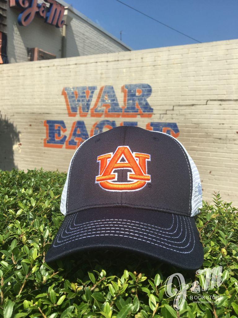 AU Ranger Mesh Hat