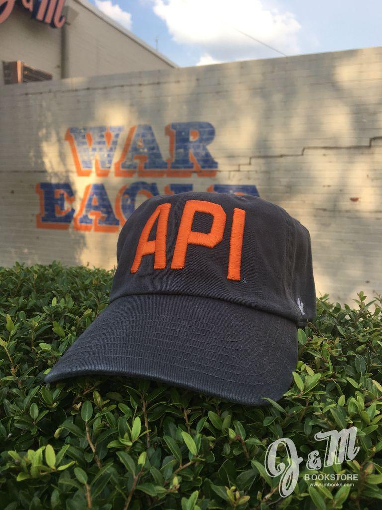 47 Brand Classic API Hat