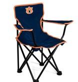 AU Toddler Chair